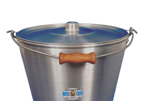 baby-bucket-3298FF2CEF-EA02-486A-DE88-A3765EEE1C55.jpg