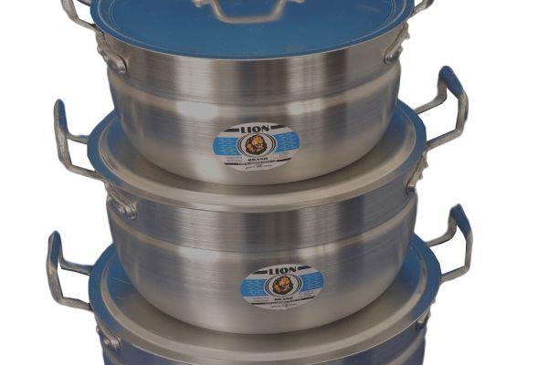 bellied-pot-20-2497D71F602-7179-EB9A-5EF5-8DAAA57E5A66.jpg