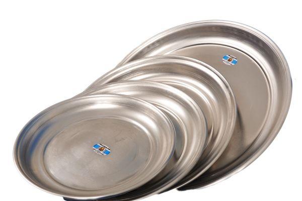 round-trays-40-609790AE91-8ADB-DFE0-FFF3-C556B3E9845B.jpg